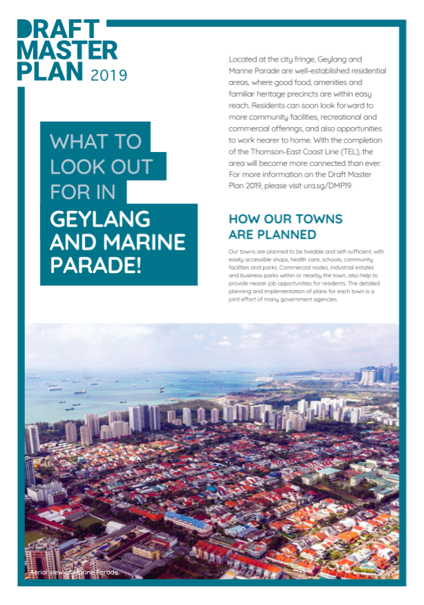 penrose-geylang-master-plan-page 1-singapore