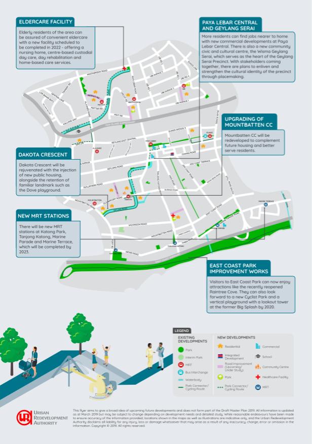 penrose-geylang-master-plan-page 2-singapore